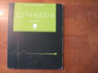 Eutanasia, Päivi Räsänen, d2
