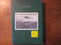 Kapteeni Lipfertin sotapäiväkirja, Helmut Lipfert
