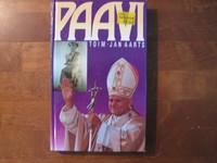 Paavi, Jan Aarts (toim.)
