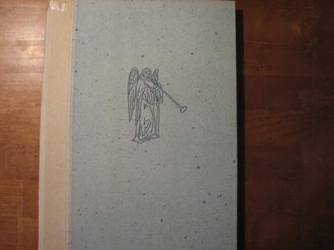 Kunniaksi Luojan, virsirunoutta ja suurten mestarien taidetta, E.F. Juurmaa (toim.)