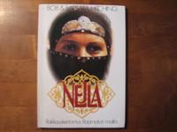 Nejla, rakkauskertomus Raamatun mailta, Bob & Barbara Hitching