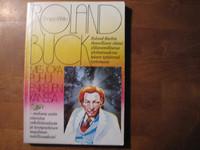 Roland Buck, mies joka puhui enkelien kanssa, Sharon White