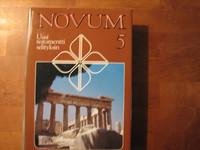 Novum 5