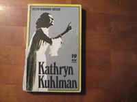 Kathryn Kuhlman, Helen Kooiman Hosier, d2
