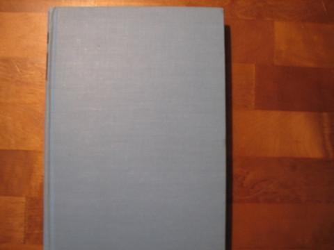 Kolmas Mooseksen kirja, C.H. MacIntosh