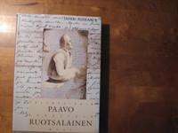 Paavo Ruotsalainen, talonpoikain herättäjä, Tapani Ruokanen