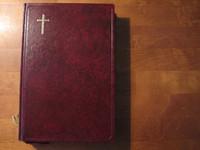 Raamattu, 1992, isotekstinen