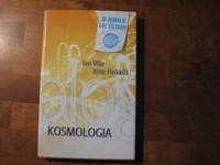 Kosmologia, Iiro Vilja, Risto Heikkilä
