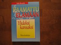 Yhdeksi kansaksi, Efesolaiskirje, Jukka Norvanto
