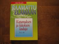 Katumuksen ja kiitoksen lauluja, Psalmit 1 - 59, Jukka Norvanto