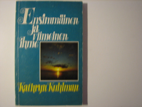 Ensimmäinen ja viimeinen ihme, Kathryn Kuhlman