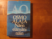 Näen elämäni näin, Osmo Alaja
