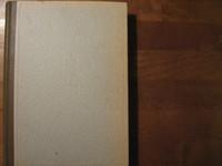 Taiteilijasta Mestarin palvelukseen, Karl August Wreden elämä, Helmi Gulin