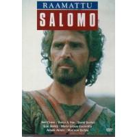 Salomo, dvd