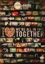We´re all in this together, Hillsong, dvd