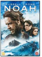 Noah, dvd