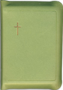 Raamattu, vanha käännös 1933/38, keskikoko, suojar, rh, vetok, lime, o