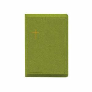 Raamattu, RK, keskikoko, suojareuna, rh, lime