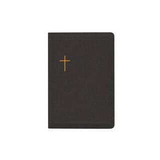 Raamattu, RK, pienois, rh, vk, musta