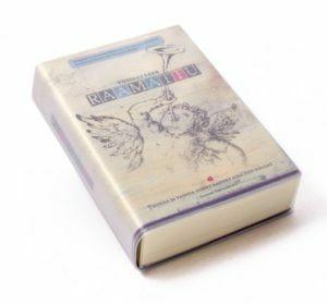 Raamattu, 1992, rippi, tuunattava, 2.laatu