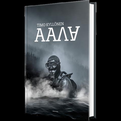 Aava, Timo Kyllönen