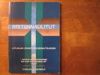 Ristiinnaulitut, lopunajan jäännöksen esiinkutsuminen, Charles E. Newbold