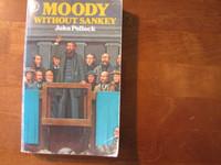 Moody, without Sankey, John Pollock
