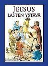 Jeesus, lasten ystävä, Aila Järvirova