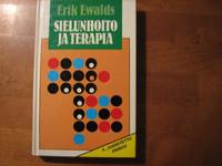Sielunhoito ja terapia, Erik Ewalds, d2