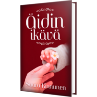 Äidin ikävä, Saara Kinnunen