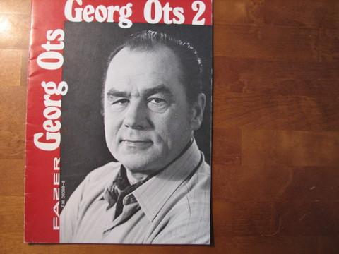 Georg Ots 2