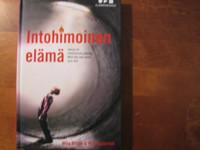 Intohimoinen elämä, Mike Breen, Walt Kallestad