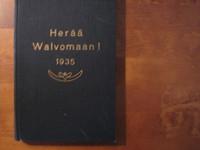 Herää valvomaan 1935