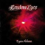Eyes Ablaze, Random Eyes