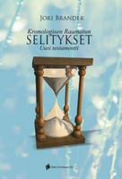 Kronologisen Raamatun selitykset, UT, Jori Brander