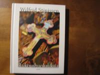 Rukoushuokauksia, Wilfrid Stinissen