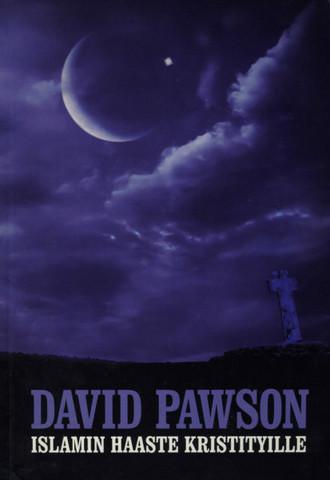 Islamin haaste kristityille, David Pawson