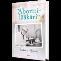 Aborttilääkäri, Markus J. Viljanen