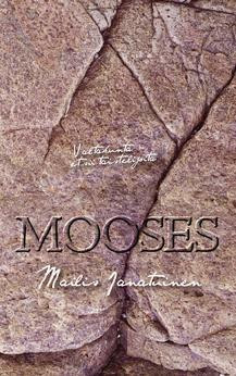 Mooses, Mailis Janatuinen