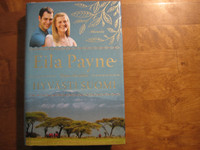 Hyvästi Suomi, Eila Payne, d2