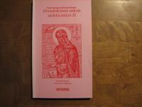 Ortodoksisen uskon tarkka esitys II, Pyhä Johannes Damaskolainen