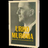 Urho Muroma, herätyssaarnaaja, Timo Junkkaala