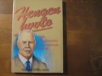 Hengen huuto, Smith Wigglesworthin julkaisemattomia saarnoja, Roberts Liardon (toim.)