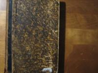 Lyhyt Ewankeliumi-postilla, Martti Luther