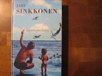 Lapsen puolesta, Jari Sinkkonen