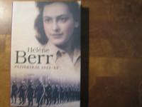 Päiväkirja 1942-44, Hélèna Berr