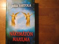 Näkymätön maailma, Pekka Sartola, d2
