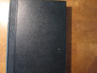 Vanhinten kirja II, aikakautemme vanhinten kirjoituksia, K.Panula, E.Reunamo (toim.)