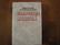 Vaaroissa merellä, Robert W. Bell, D. Bruce Lockerbie