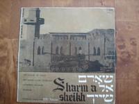 Sharm a sheikh